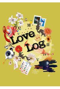 Love Log