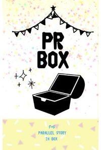 PR BOX