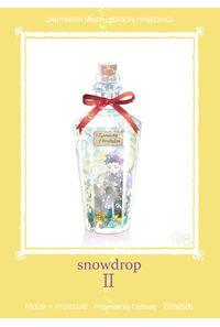 snowdrop2