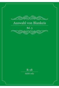 Auswahl von Blankeis Bd. 3