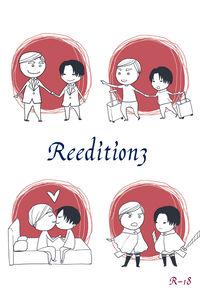 Reedition3