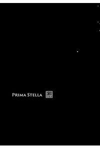 プリマステラ