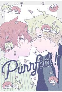 Purrfect!