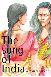 The song of India.