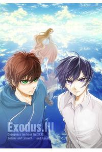 Exodus.lll