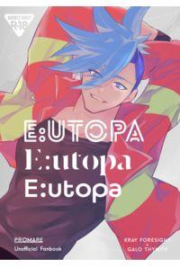 E:utopia