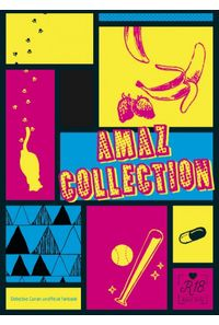 AMAZ COLLECTION