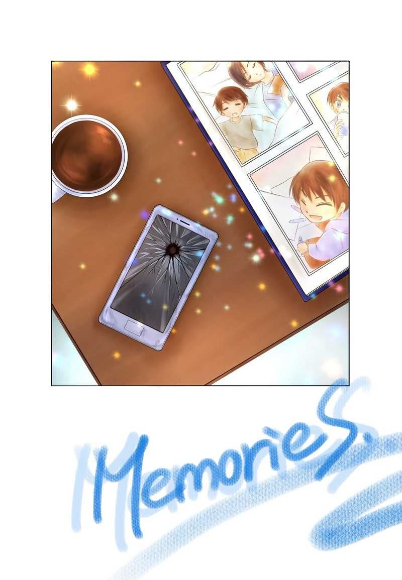 Memories [信濃アミーゴ(駒ヶ根くろごま)] 名探偵コナン