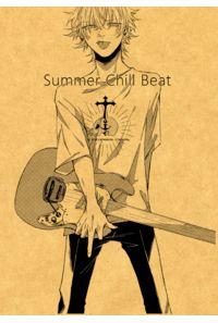 Summmer Chill Beat