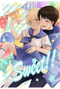 Sweet!!