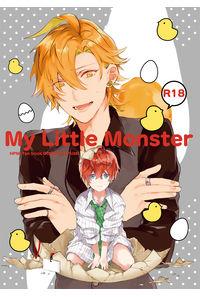 MyLittelMonster