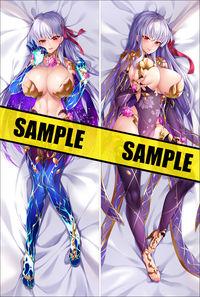 Fate/Grand Order +カーマ 抱き枕カバー新作【0870】