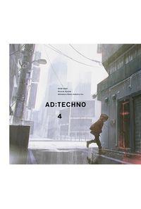 AD:TECHNO 4