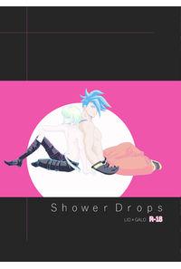 Shower Drops