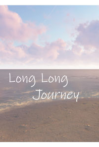 LongLongJourney