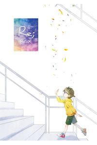 Re;BOX