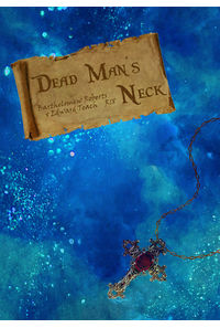 Dead Man's Neck
