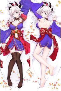 Fate/Grand Order+宮本武蔵 抱き枕カバー【18026】