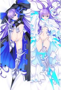 Fate/Grand Order+メルトリリス 抱き枕カバー【17046】