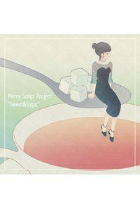『Sweet&Sugar』ダウンロードカード