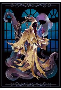 第五人格タペストリー(黄衣の王)