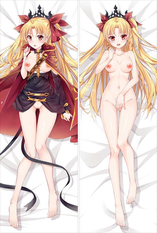 Fate/Grand Order -R18エレシュキガル 抱き枕カバー【0711】