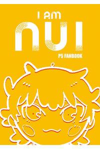 I am NUI