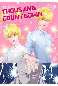 THOUSAND★COUNTDOWN