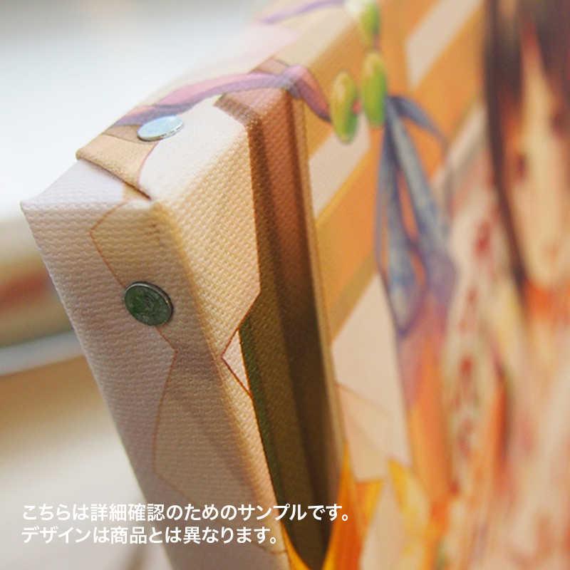 キャラファインF3 本田直樹