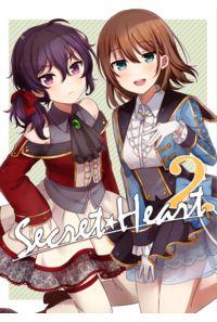 Secret★Heart2