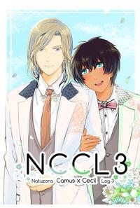 NCCL3