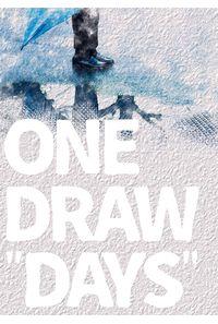 """ONE DRAW """"DAYS"""""""