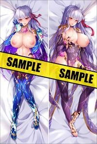 Fate/Grand Order +R18カーマ 抱き枕カバー新作【0871】