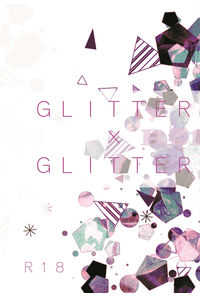 GLITTER×GLITTER