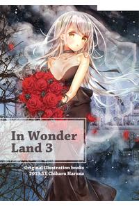 In Wonder Land 3