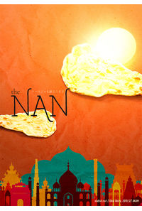 the NAN