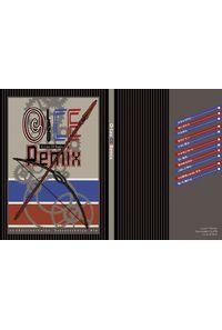 O-Leo CE Remix