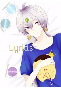 Lyrids