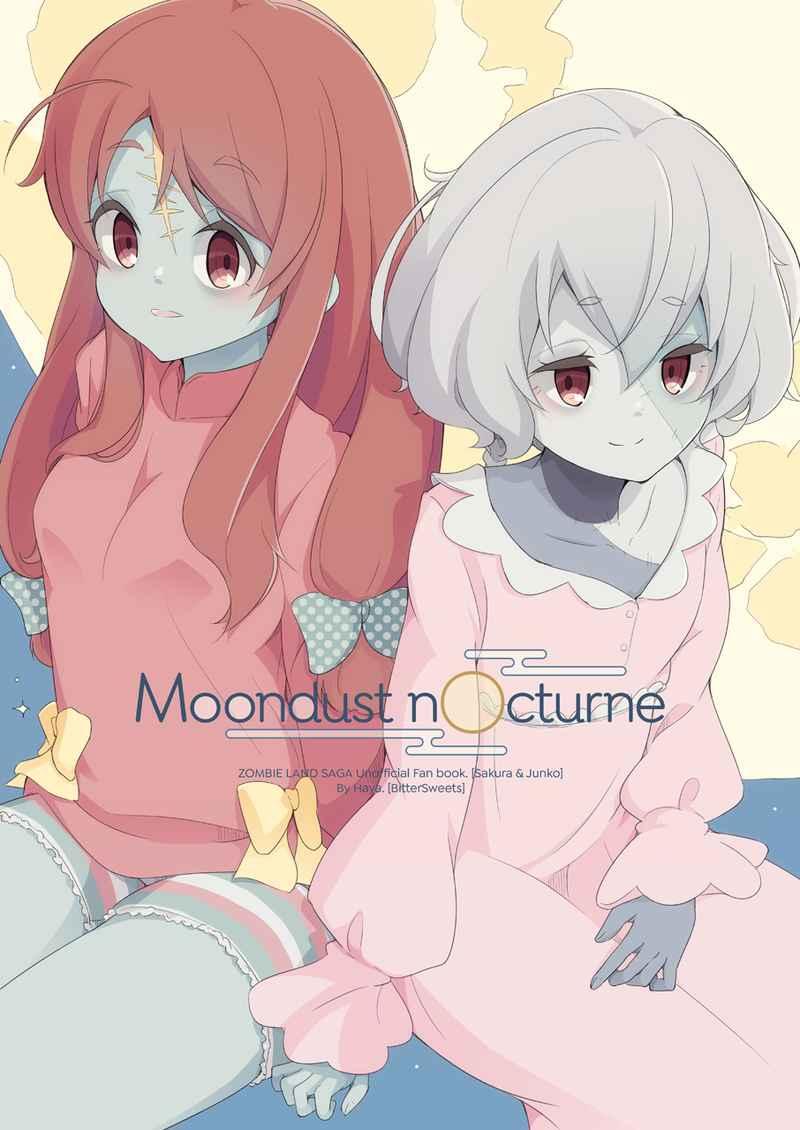 Moondust nOcturne