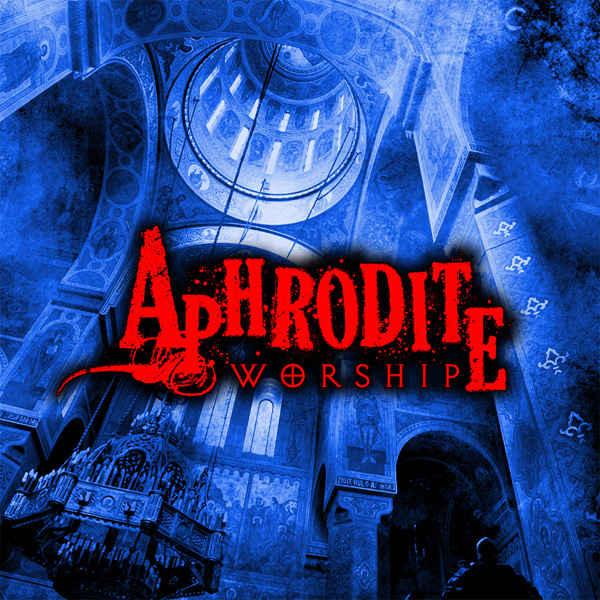 Worship(Comic Market Limited Edition)