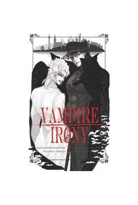 VAMPIRE IRONY2