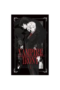 VAMPIRE IRONY1