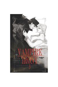 VAMPIRE IRONY3