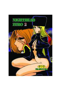 NIGHTHEAD ZERO2