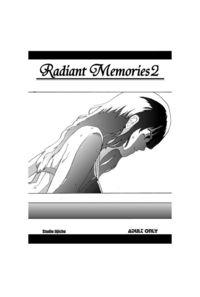 Radiat Memories2