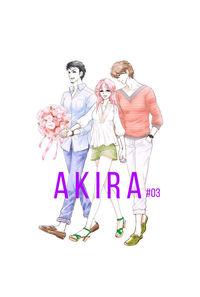 AKIRA #03