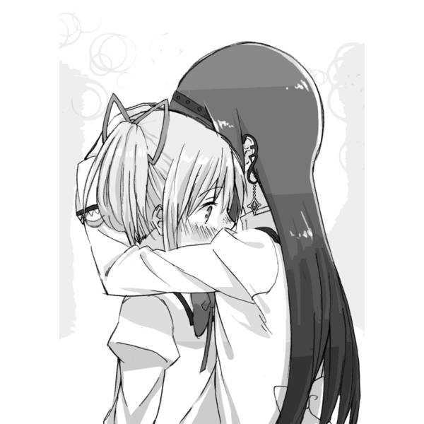 小さな恋の物語