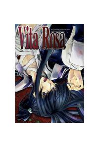 Vita Rosa