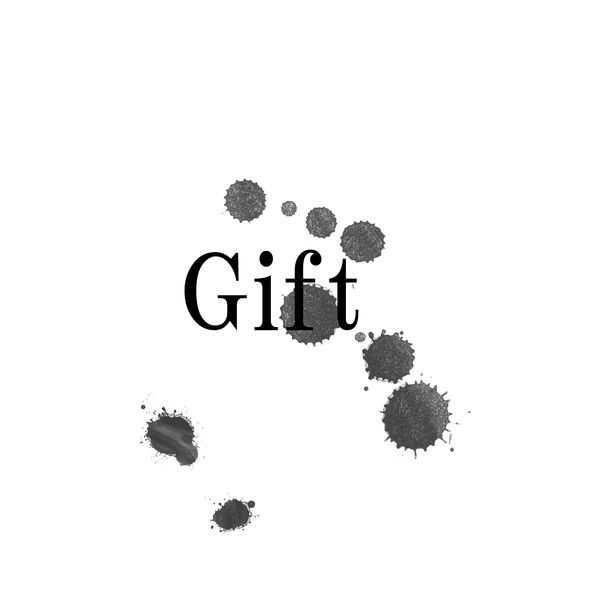 Gift [.Sanc(綾)] TIGER & BUNNY