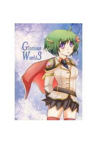 GloriousWorld3